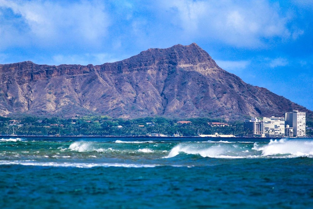 Image of Typical Hawaiian Adventure Private Tour Booking