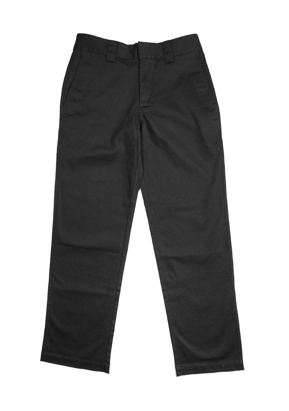 Image of Long Live Regular Pants