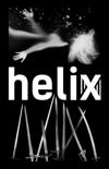 """Helix """"Bad Dream"""" T-shirt"""