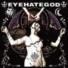 "EYEHATEGOD ""Eyehategod"" LP"