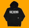 SCARS 'OG' Pullover Hoodie