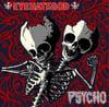 "EYEHATEGOD / PSYCHO ""Live In Europe 2011"" 9"" EP"