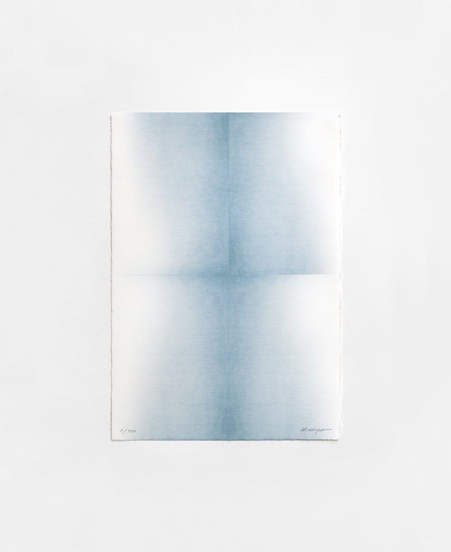 Image of Mist No. 2 (Pre-order)