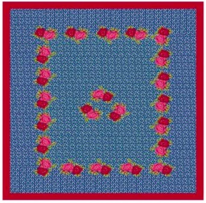 Image of Lisa Corti Quilts