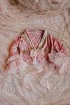 The Clara Jacket