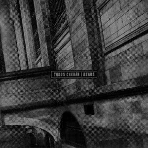 Image of Todos Caeran/BEARS Split