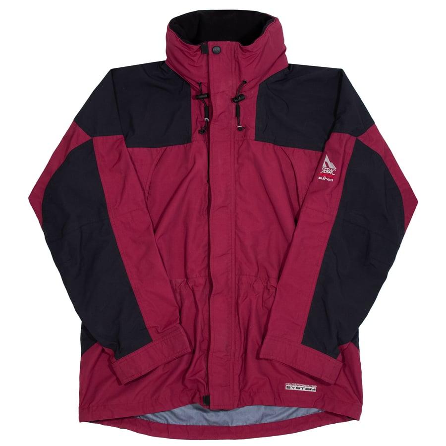 Image of Vintage Elho Mountain Jacket (L)