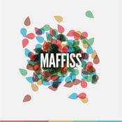 Image of Maffiss