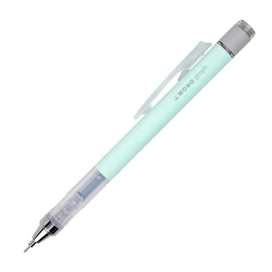 Image of Tombow - MONO Graph Mechanical Pencil