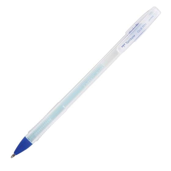 Image of Tombow - MONO Glue Pen