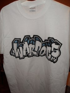 Image of Warburst shirt
