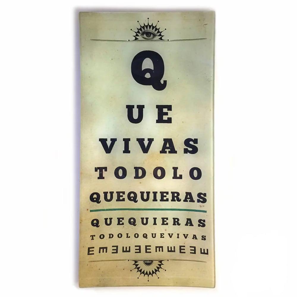Image of QVTLQQ