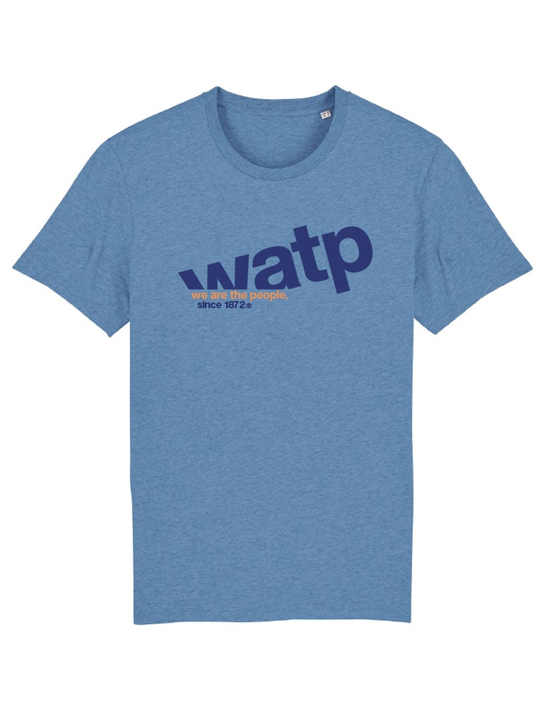 Image of WATP - TSHIRT