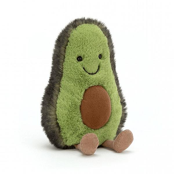 Image of Amuseable Avocado