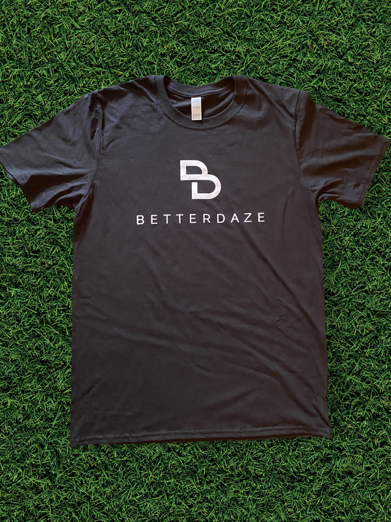 Image of BD Lux T-shirt