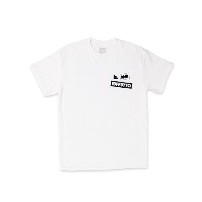 Image of STICKERS T-Shirt
