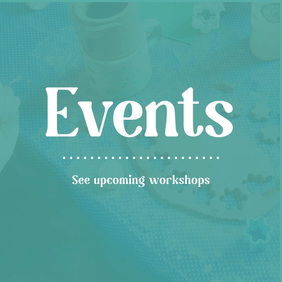 Image of See Upcoming Workshops