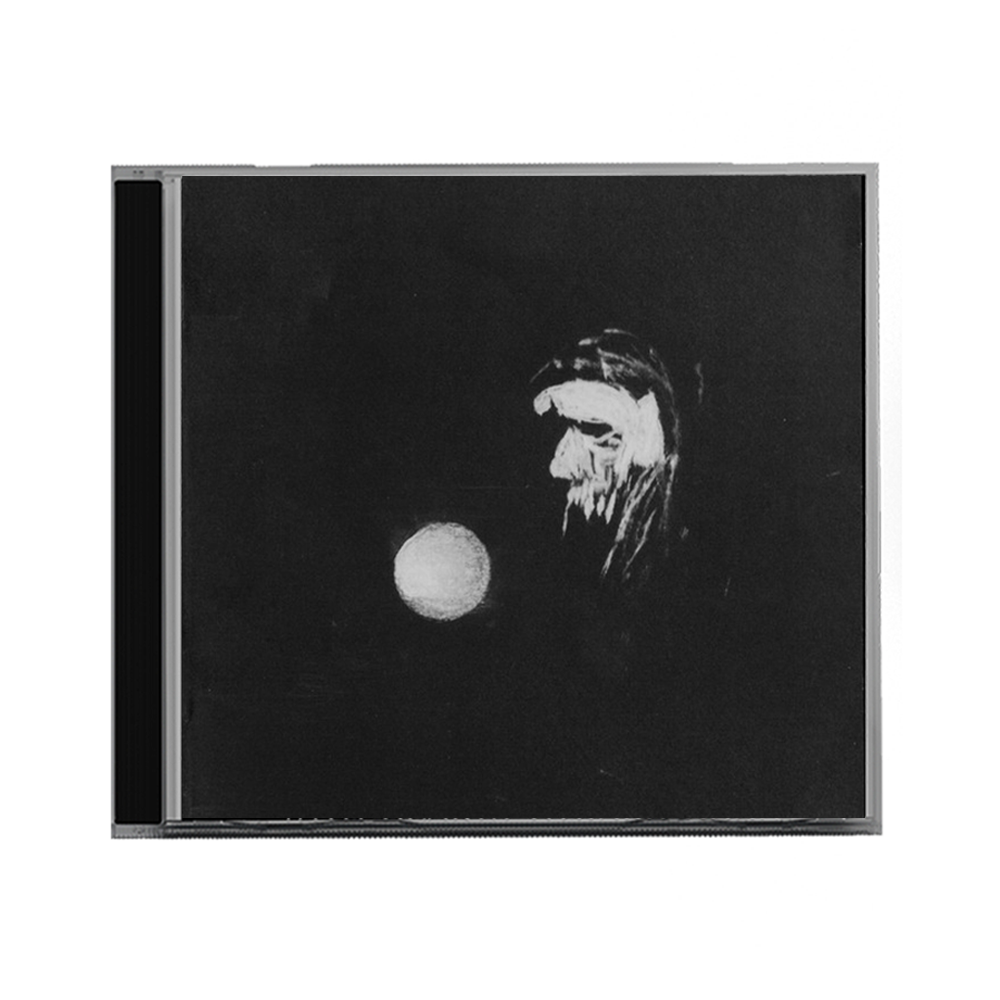 """Furia """"Księżyc milczy luty"""" CD"""