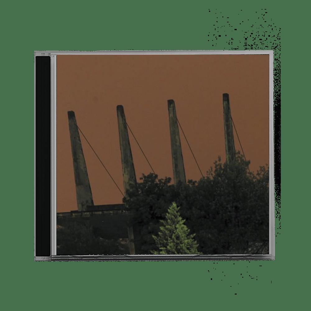 """Furia """"Nocel"""" CD"""