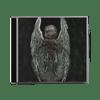 "Deathspell Omega ""Si Monvmentvm..."" CD"