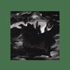 "Deathspell Omega ""The Synarchy of Molten Bones"" digipack CD"