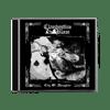 "Clandestine Blaze ""City Of Slaughter"" CD"