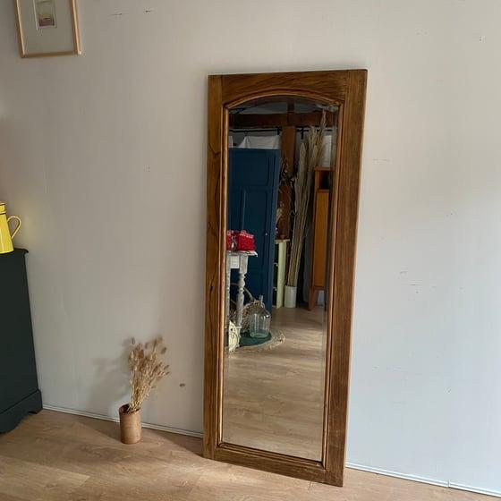 Image of Miroir #1018