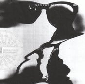 """Image of WHR004 - Melted Sunglasses - S/T 7"""" - (SOLD OUT)"""
