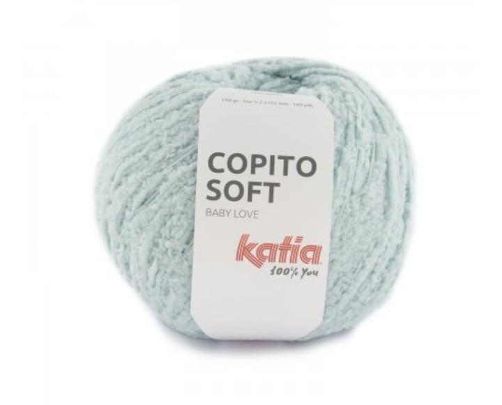 Katia - Copito Soft