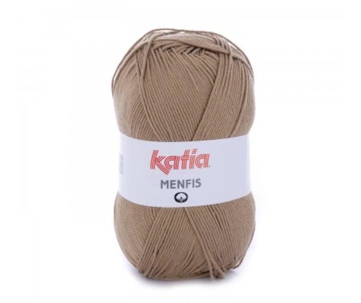 Katia - Menfis