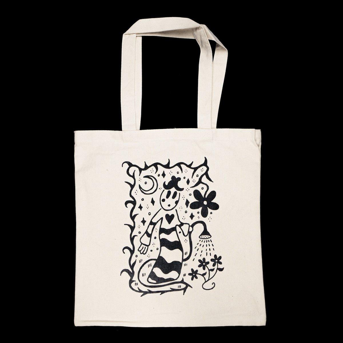 Image of Doom Bag