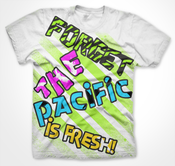 Image of Fresh Tee