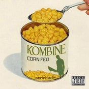 Image of Kombine-Corn Fed