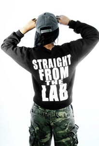 Image of Straight From The Lab (Men's)