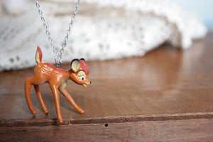 Image of I ♥ Bambi