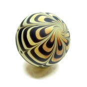 Image of Tumbled Tribal Marble