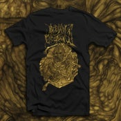 Image of Tomb of Flesh T-Shirt
