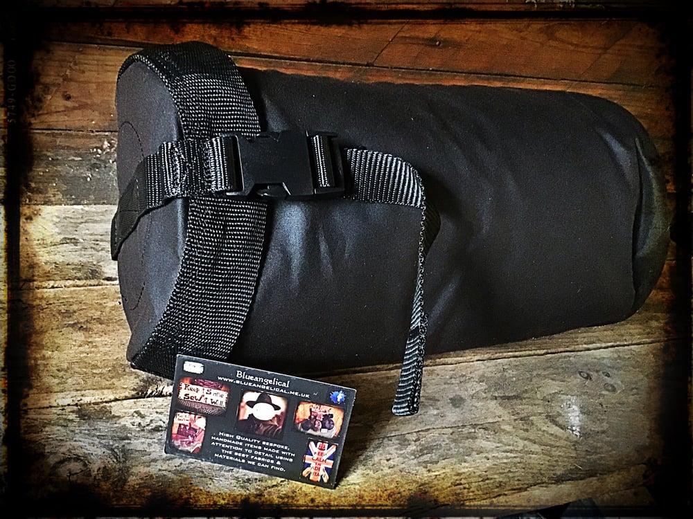 Image of Lantern Bag Lids