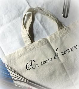 Image of Shopping bag©