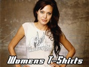 Image of Womans TMCS Shirt