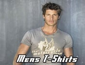 Image of Mens TMCS Shirt