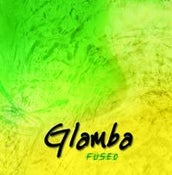 Image of Glamba - 'Fused' (CD)