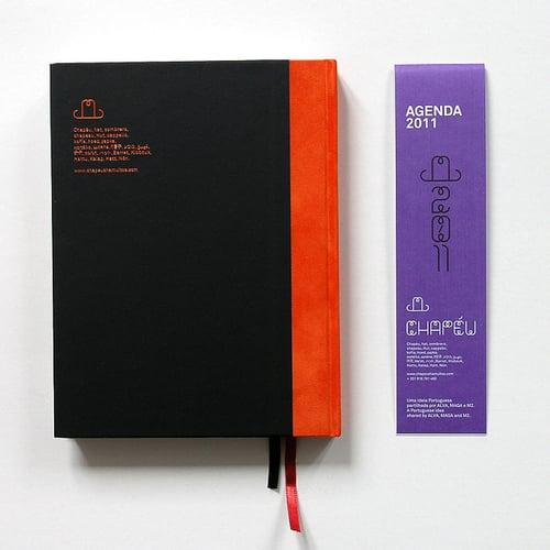 Image of Agenda 2011 - mod03