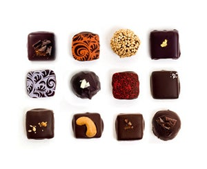 Image of signature collection 9 piece box