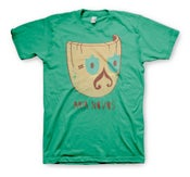 Image of Mask Shirt