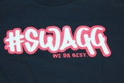 Image of #SWAGG T SHIRT SUPER SALE