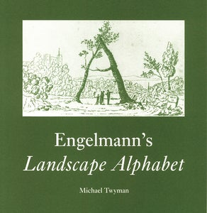 Image of Engelmann's landscape alphabet
