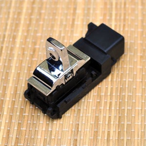 Image of 91-96 Chevy Caprice/Impala SS Slave Switch