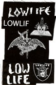 Image of LL Patches