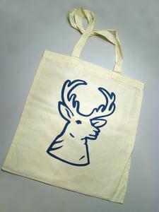 Image of Bolsa / Bag